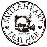 smileheart-leather