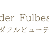 Wonder Fulbeauty