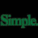 Simple(シンプル)公式通販|スニーカーとシューズのブランド