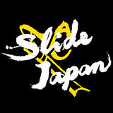 SLIDE JAPAN STORE