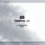 TANPAN LAB STORES