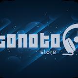otonotoStore