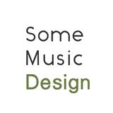 Some Music Design|音楽雑貨ブランド