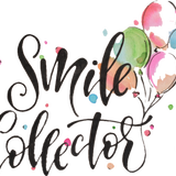 smile_collector