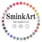 SminkArt(スミンクアート)