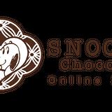 SNOOPY  Chocolat Online Store スヌーピーショコラオンラインストア