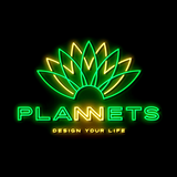 PLANNETS STORE