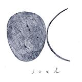 soel online shop