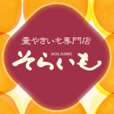 SOLAIMO
