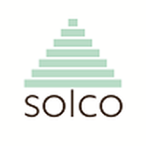 solco online store