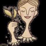 sophie-organic