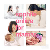 Sophile Online  for Mamas