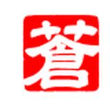 蒼景屋 -soukeiya-