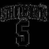 5th Elements