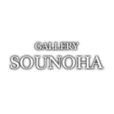 Gallery sounoha