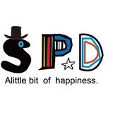 sp-designstore.