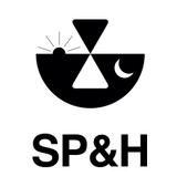 SP&H by Sphelar Power + graf