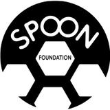 SPOON FOUNDATION – アスリートの想いをカタチにする支援プロジェクト