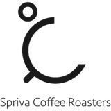sprivacoffeeroasters