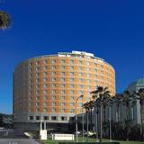 東京ベイ舞浜ホテル ホームデリバリーサービス