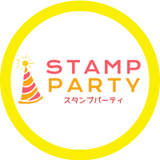 stamp party