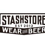 STASH STORE
