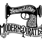 Modernpirates Core Label Online Store