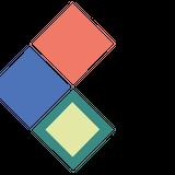 Sun Village Niigata