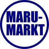 MARU-MARUKT