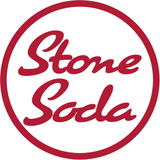 StoneSoda
