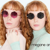 megane and me ONLINE STORE