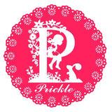 prickle
