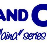 "store ANDC""aina"""