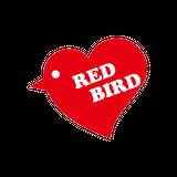 RED BIRD online store