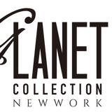 Glanet collection
