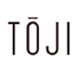 Toji STORE by Le Furo