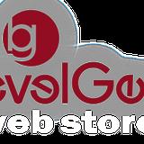 BevelGear Web Store