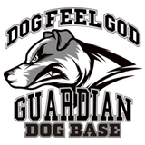 GuardianStore -DogBase-