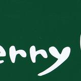 StrawberryFactory