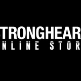 #STRONGHEARTS