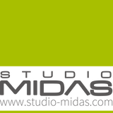 StudioMIDAS.Store