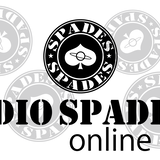 studio SPADES online shop