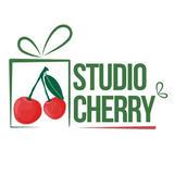 studiocherry's STORE