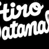 Hiro Watanabe Official Store