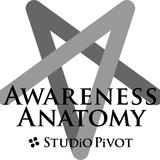 STUDiO PiVOT Net shop