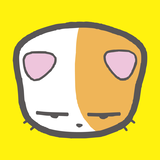 すネ子SHOP | Suneko SHOP | Tienda Online Suneko