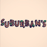 suburban's  store
