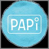 赤ちゃんの写真 アルバム製作・作成 【PAPi】