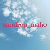 sundrop_maho's  STORE