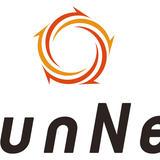 sunnet's STORE